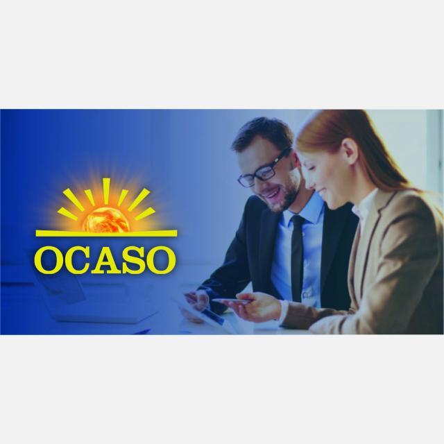 0391-1 Comercial Agente de Seguros Exclusivo