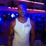 David del Peso avatar icon
