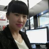 巧梅 何 avatar icon