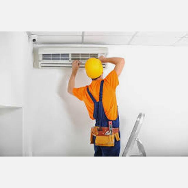 Instaladores climatizacion