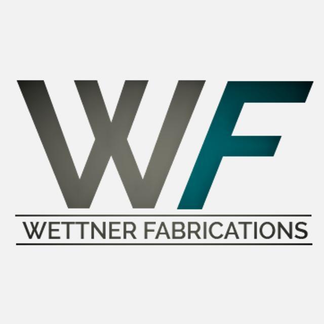 Welder / Fabricator