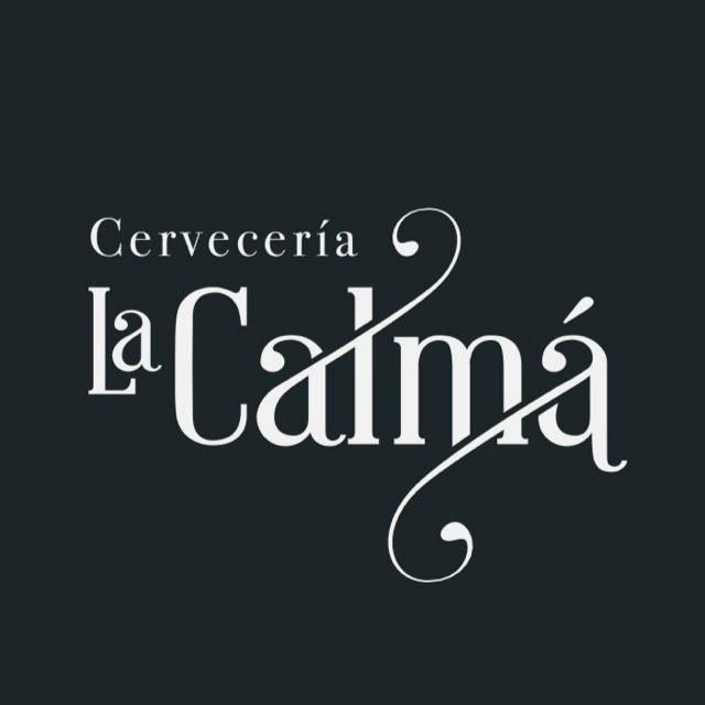 Camarero/a y Cocinero/a