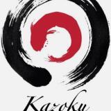 Restaurante Kazoku avatar icon