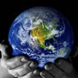 Donata B avatar icon