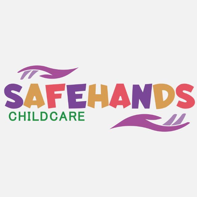 Childminder Assistant