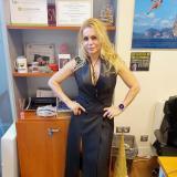 Carmen Gomez avatar icon