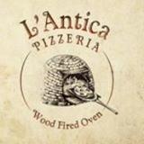 L'Antica Pizzeria avatar icon
