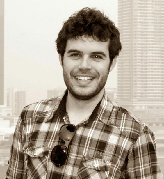 David GM avatar icon