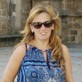 Monica Diaz Alvarez avatar icon