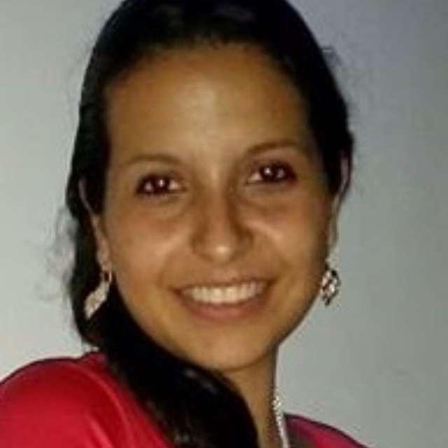 Fernanda morales martinez avatar icon