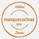 Carlos Masquecocinas avatar icon