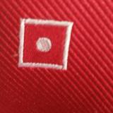 Redpiso Redpiso avatar icon