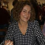 MARIA REDONDO ARES avatar icon