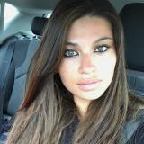 Isabel Alonso avatar icon