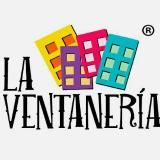 La Ventaneria avatar icon