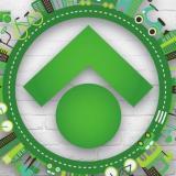 Estudio Piramides avatar icon