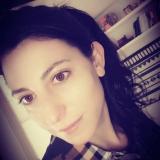 Laura LopezRodriguez avatar icon