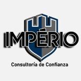 Consultoría  Imperio avatar icon