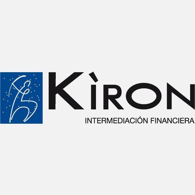 Intermediario Financiero
