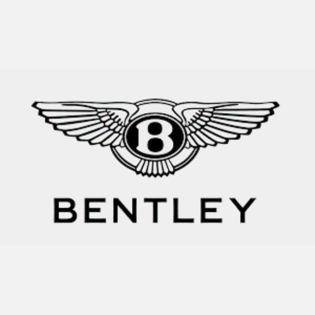 Customer Relations Executive – Bentley - Native level Arabic with English