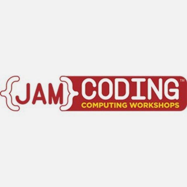 Primary school computer teacher/coding coach