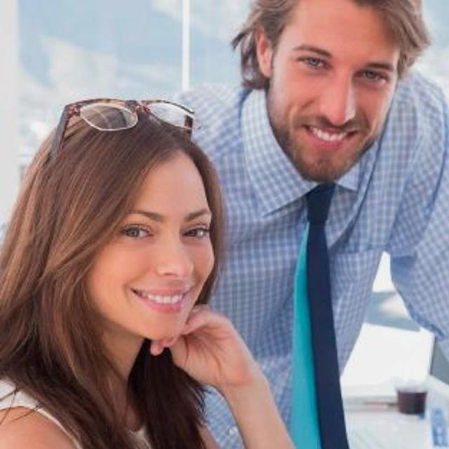 Asesor financiero/asegurador