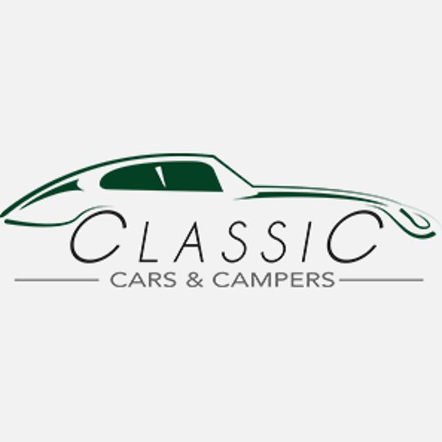 Online Classic Car Related Sales and Marketing Assistant