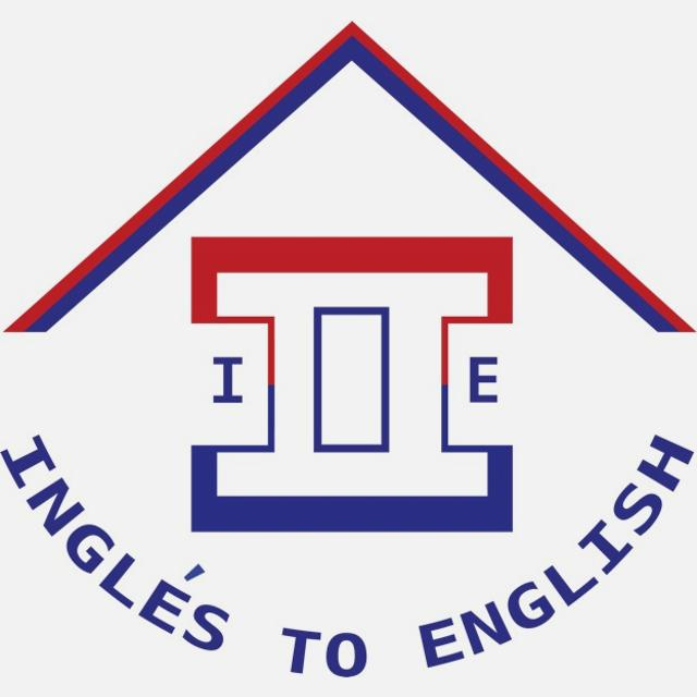 Native speaker English Teacher