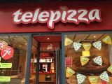 Telepizza Chile Telepizza Chile avatar icon