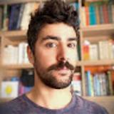 Adrian Lobato García avatar icon