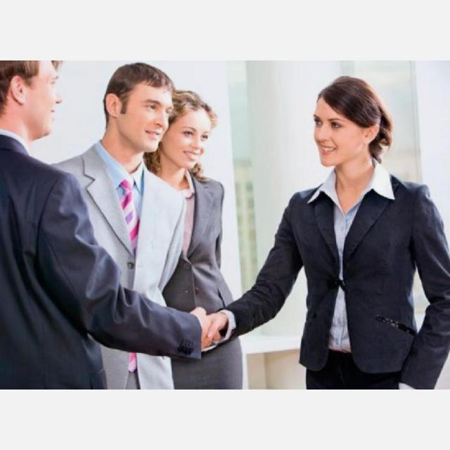 Asesor/a Comercial venta de Seguros