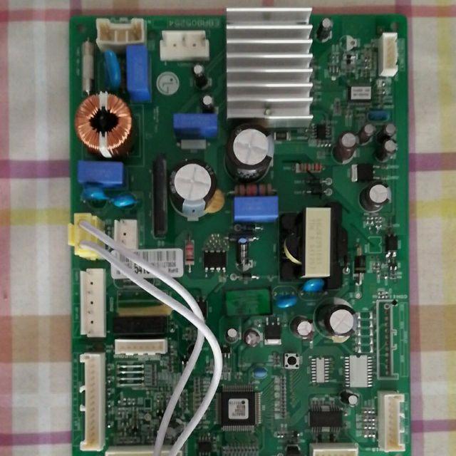 Técnico/a de Reparación electrodomestico