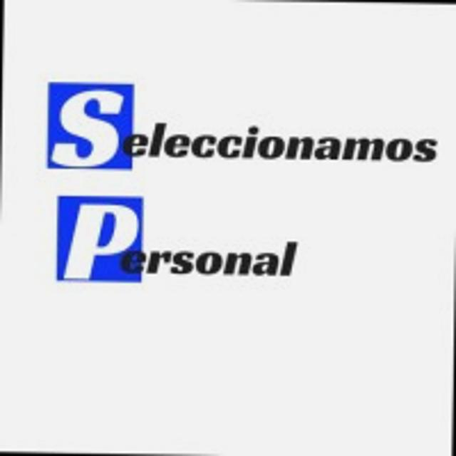 Promotor/a