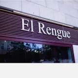 Restaurante El Rengue avatar icon
