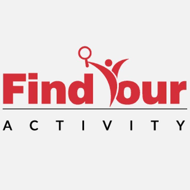 Telemarketing Executive - Home based - Kickstarter