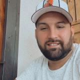 Juan Carlos León Aparicio avatar icon