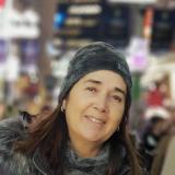 Daniela Torterolo avatar icon