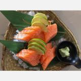Hibagon Sushi and grill avatar icon