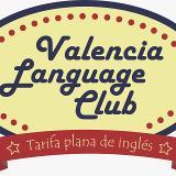 Your Language Club avatar icon