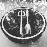 LA DIAVLA RESTAURANTE avatar icon