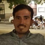 O. Diego Viancha Mejia avatar icon