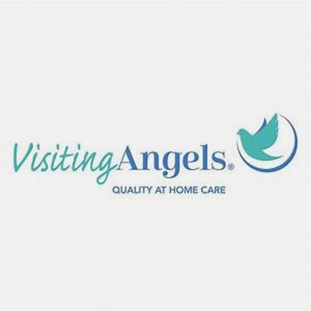 Live-in Caregiver Needed Urgently (£650 per week)