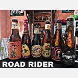 Road Rider avatar icon