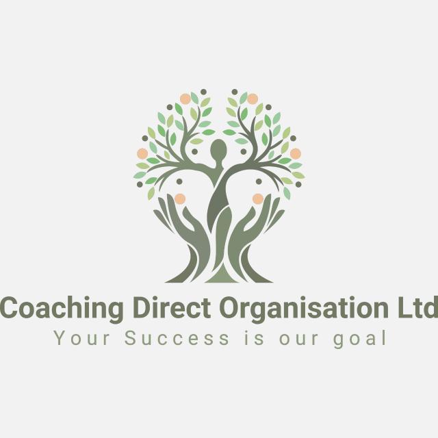 performance coach /mentor