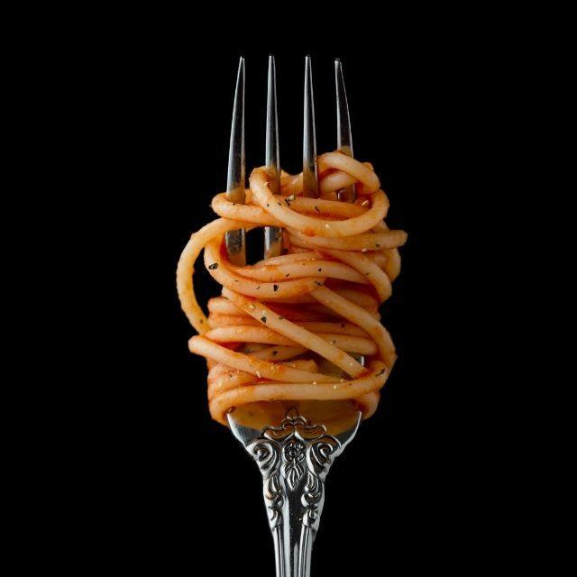Head Chef Italian restaurant