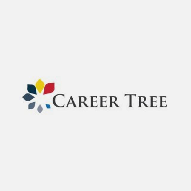 Freelance Recruiter
