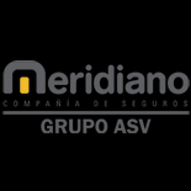 Asesor/a Comercial Seguros (Televenta)