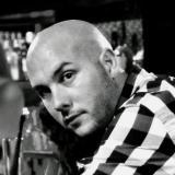 Juanjo Martin Navarro avatar icon