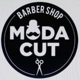 Moda Cut avatar icon