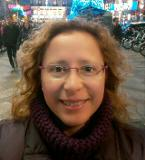 Marta Jorba Badia avatar icon